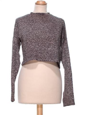 Long Sleeve Top woman ATMOSPHERE UK 10 (M) winter #39590_1