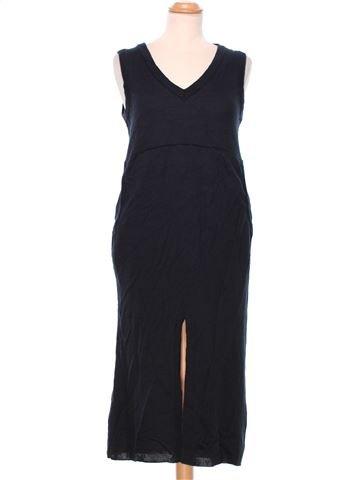 Dress woman ASOS UK 6 (S) winter #39606_1