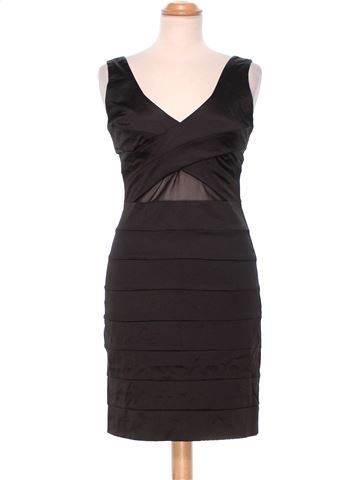 Dress woman MISS SELFRIDGE UK 8 (S) summer #39639_1