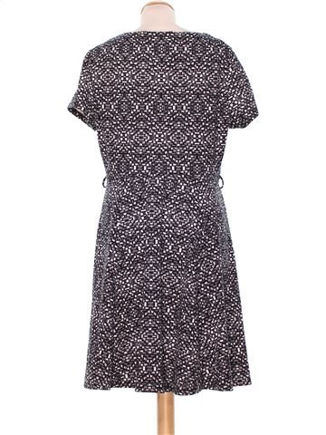Dress woman BILLIE & BLOSSOM UK 14 (L) summer #39641_1
