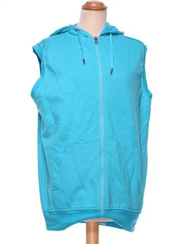 Sport Clothes woman CEDAR WOOD STATE L winter #39661_1