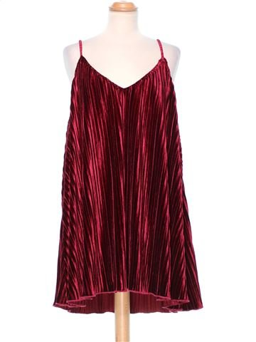 Tank Top woman MISSGUIDED UK 14 (L) summer #39667_1