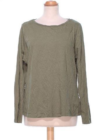 Long Sleeve Top woman NEW LOOK UK 18 (XL) winter #39722_1
