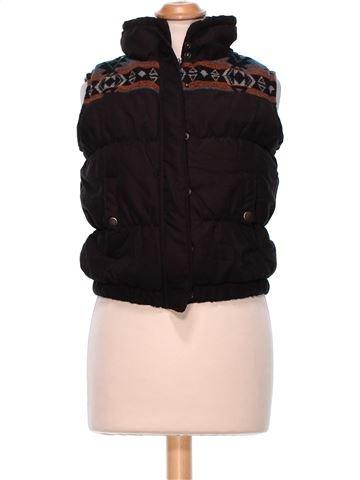 Puffer Coat woman PRIMARK UK 8 (S) winter #39742_1