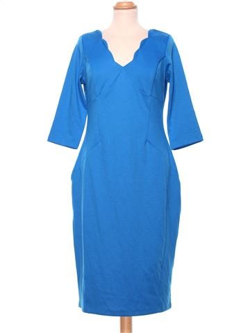 Dress woman PAPAYA UK 14 (L) summer #39821_1