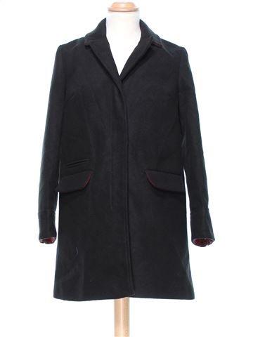 Blazer woman TOPSHOP UK 4 (XS) winter #39829_1