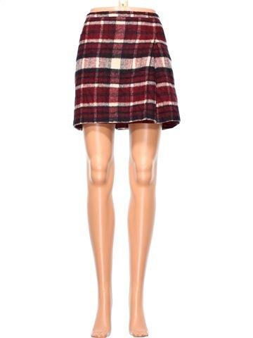 Skirt woman GEORGE UK 12 (M) winter #39837_1