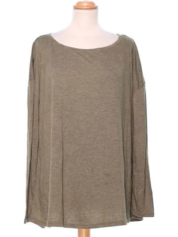 Long Sleeve Top woman C&A L summer #39855_1