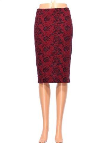 Skirt woman TU UK 10 (M) summer #39873_1
