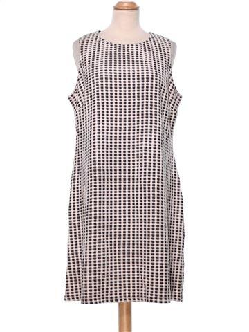 Dress woman NEXT UK 16 (L) summer #39890_1