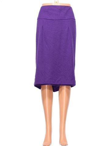 Skirt woman SAVIDA UK 14 (L) winter #39908_1