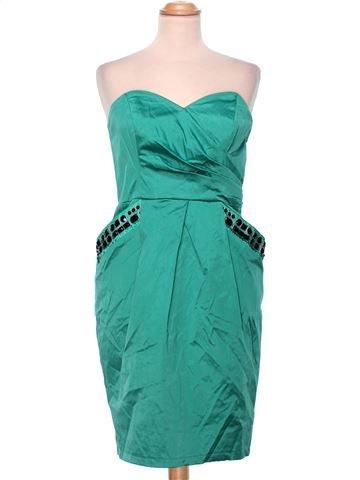 Dress woman ET VOUS UK 10 (M) winter #39910_1