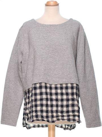 Long Sleeve Top woman PAPAYA UK 20 (XL) winter #39919_1