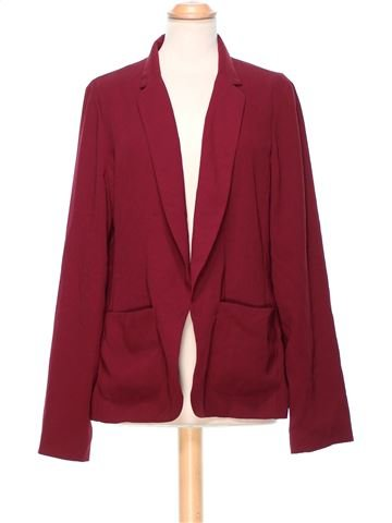 Blazer woman NEW LOOK UK 14 (L) winter #39920_1