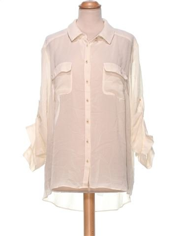 Blouse woman NEW LOOK UK 16 (L) summer #39927_1