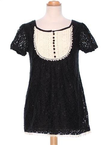 Short Sleeve Top woman NEXT UK 12 (M) summer #39948_1