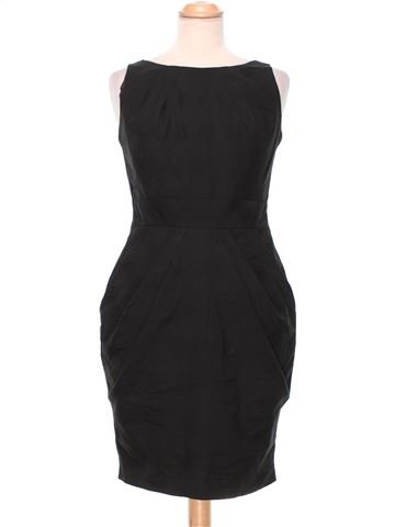 Dress woman NEXT UK 8 (S) winter #39963_1
