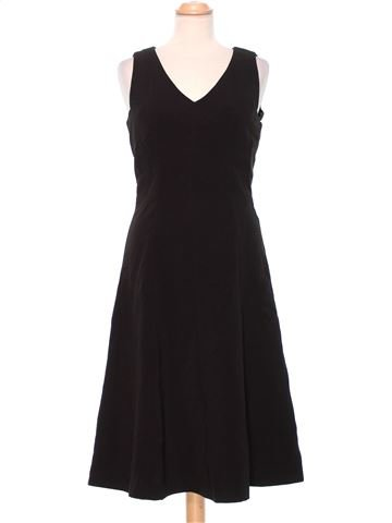 Dress woman H&M UK 10 (M) winter #39988_1