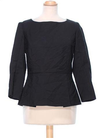 Long Sleeve Top woman NEXT UK 12 (M) winter #39990_1
