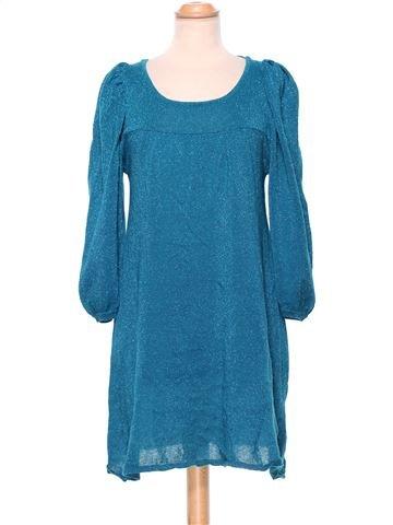 Long Sleeve Top woman H&M UK 10 (M) winter #40016_1