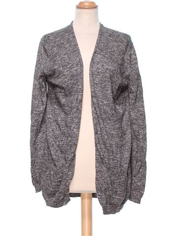Cardigan woman NEW LOOK UK 12 (M) winter #40026_1
