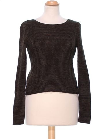 Long Sleeve Top woman NEW LOOK UK 8 (S) winter #40036_1