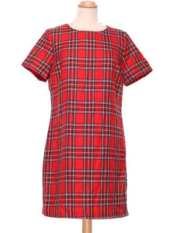 Dress woman NEW LOOK UK 12 (M) winter #40040_1