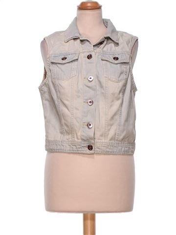 Jacket woman CLOCK HOUSE UK 14 (L) summer #40059_1