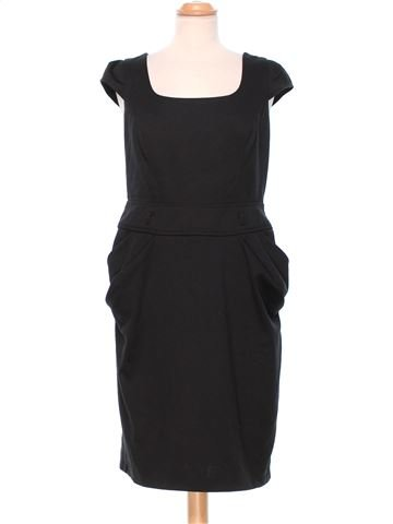 Dress woman GEORGE UK 14 (L) summer #40064_1