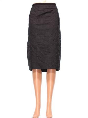 Skirt woman NEXT UK 10 (M) winter #40067_1