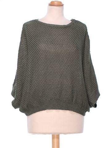 Short Sleeve Top woman ATMOSPHERE M winter #40077_1