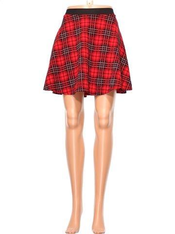 Skirt woman QUIZ UK 8 (S) summer #40084_1