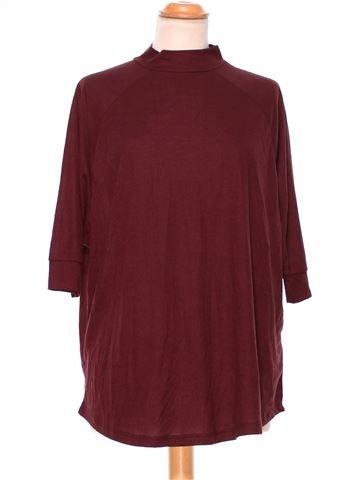 Short Sleeve Top woman ATMOSPHERE UK 12 (M) summer #40104_1