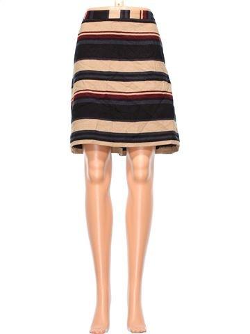 Skirt woman OASIS UK 14 (L) winter #40108_1