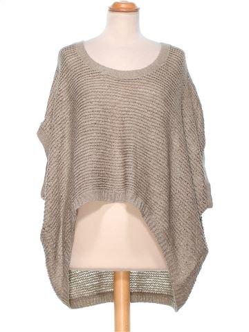 Short Sleeve Top woman SOUTH UK 24 (XXL) summer #40109_1