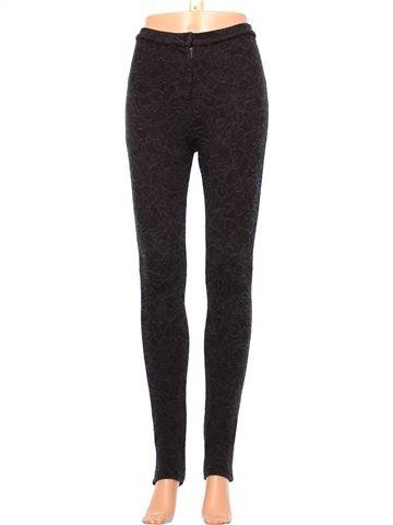 Trouser woman TOPSHOP UK 8 (S) winter #40134_1