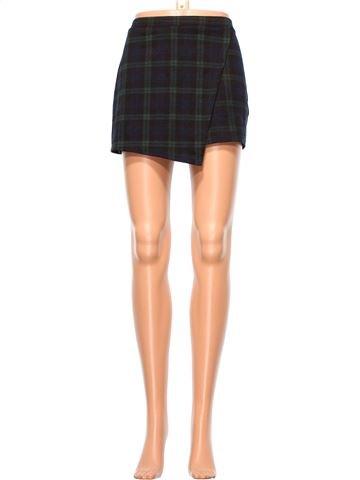 Skirt woman NEW LOOK UK 12 (M) summer #40150_1