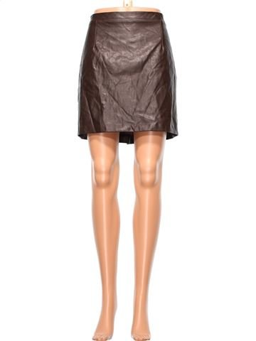Skirt woman RIVER ISLAND UK 14 (L) winter #40175_1