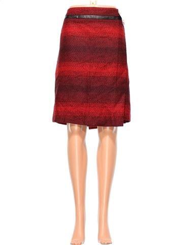 Skirt woman TU UK 18 (XL) winter #40193_1