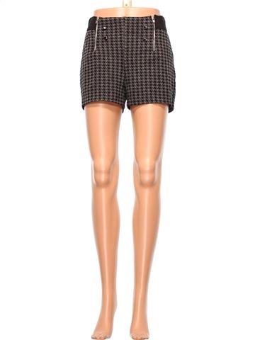 Bermuda Short woman INTERNAÇIONALE UK 14 (L) summer #40229_1