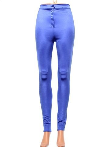 Legging woman TOPSHOP UK 12 (M) winter #40553_1