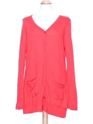 Long Sleeve Top woman TG UK 16 (L) winter #40601_1