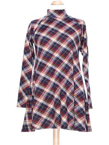 Dress woman AX PARIS UK 10 (M) winter #40638_1