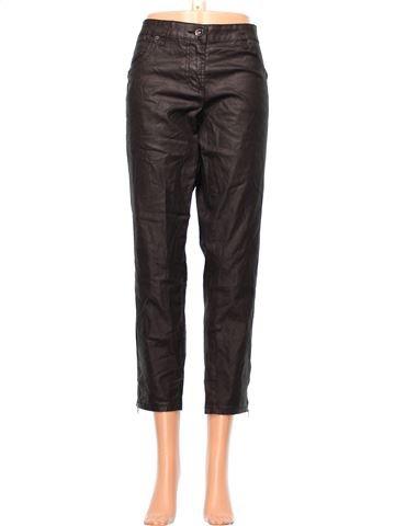 Trouser woman NEXT UK 14 (L) summer #40683_1