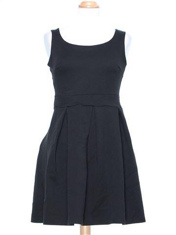 Dress woman QUIZ UK 10 (M) summer #40775_1