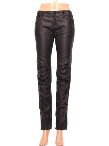 Trouser woman ZARA UK 6 (S) winter #40794_1