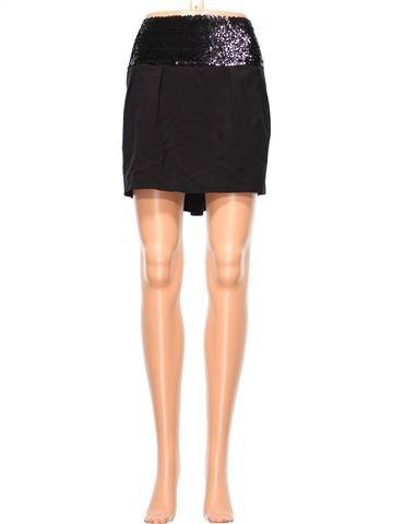 Skirt woman DUNNES UK 14 (L) summer #40796_1
