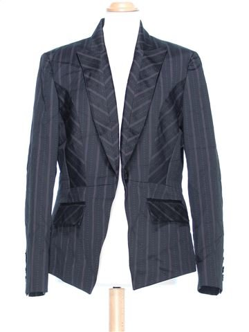 Blazer woman NEXT UK 16 (L) winter #40811_1