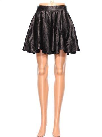 Skirt woman GLAMOUROUS UK 12 (M) summer #40820_1