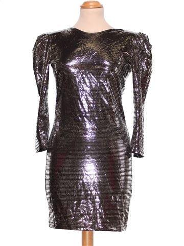 Evening Dress woman ASOS UK 12 (M) winter #40898_1